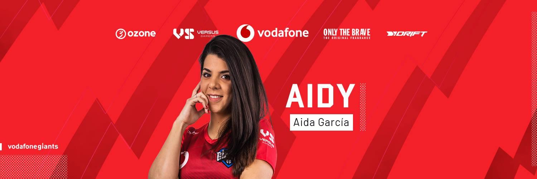 Aidy-Garcia-Ebone-Vodafone-Giants