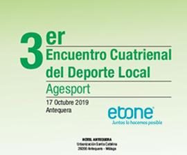 ebone-deporte-local-andalucia